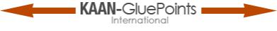 Kaan-Gluepoints